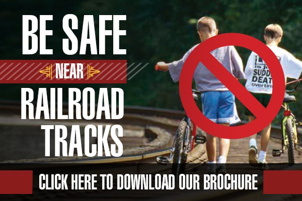 be-safe-near-railroads-banner